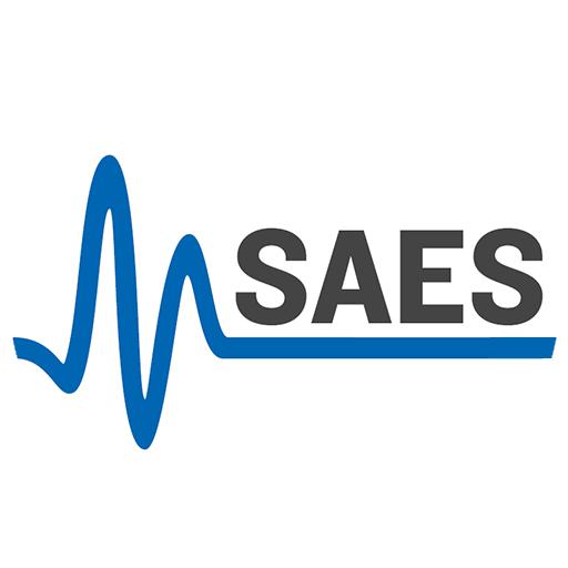 SAES Audiotec